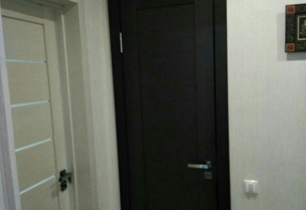 Продажа 3-комнатной квартиры, Старый Оскол, Королева мкр,  1