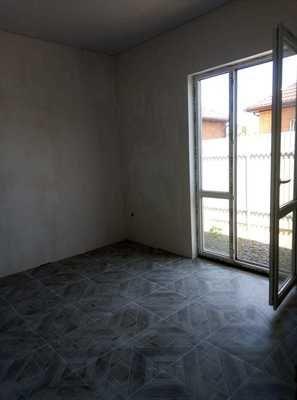 Продажа дома, 80м <sup>2</sup>, 2 сот., Батайск, Белорусская ул