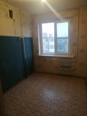 Продажа 2-комнатной квартиры, Батайск, Октябрьская ул