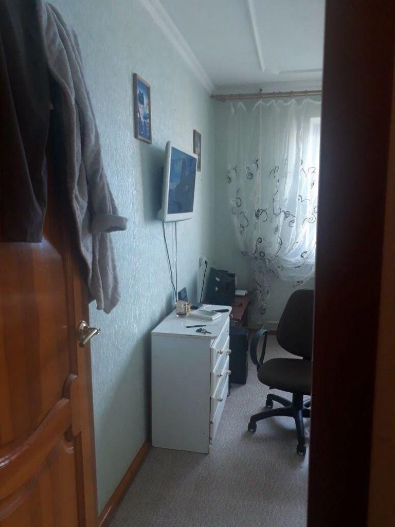 Аренда 2-комнатной квартиры, Старый Оскол, Юбилейный мкр,  4