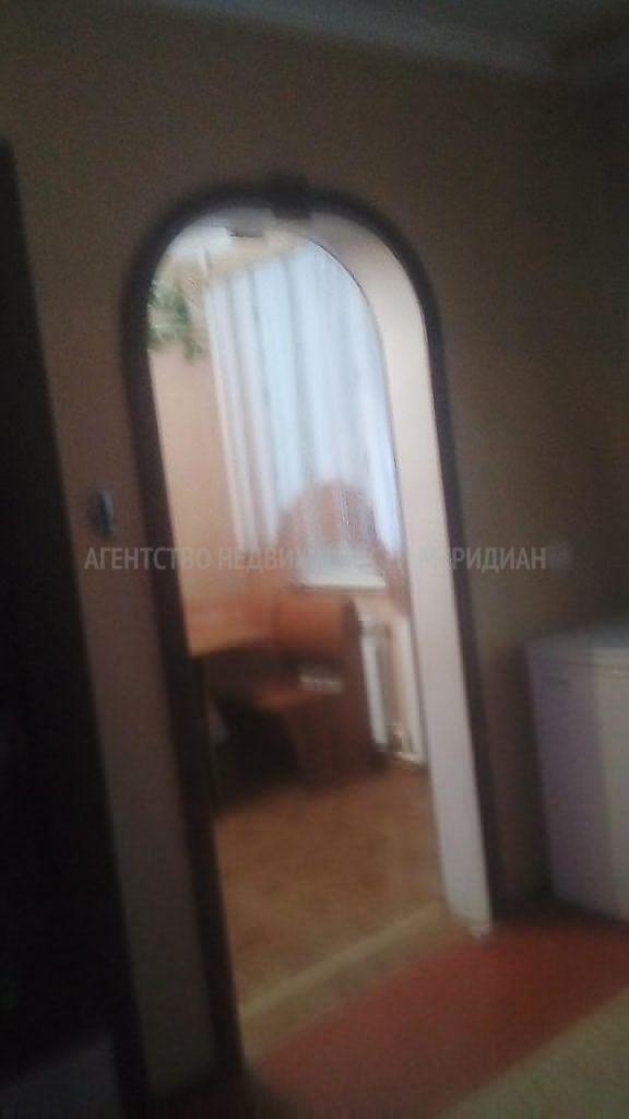 Продажа 3-комнатной квартиры, Советское Руно