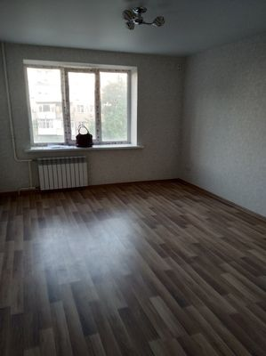 Продажа 1-комнатной квартиры, Батайск, Матросова ул