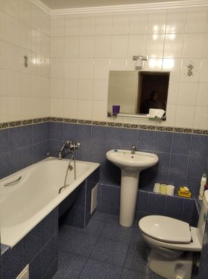 Продажа 1-комнатной квартиры, Батайск, Кулагина ул