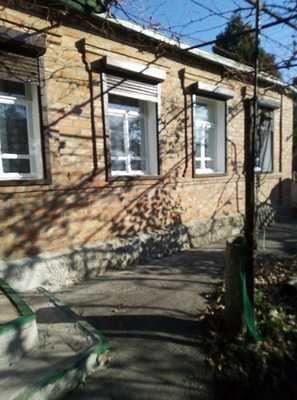 Продажа дома, 78м <sup>2</sup>, 4 сот., Батайск, 50 лет Октября ул
