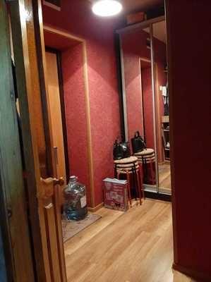Продажа 1-комнатной квартиры, Батайск, Орджоникидзе ул