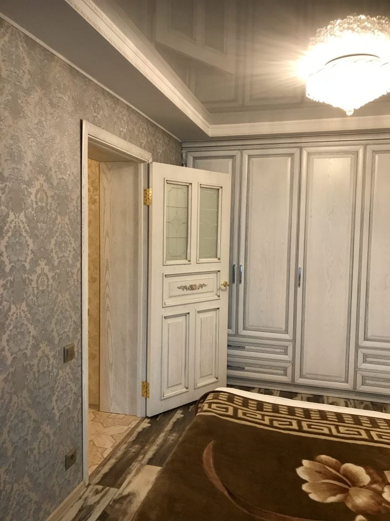 Продажа 2-комнатной квартиры, Смоленск, Гагарина пр-кт,  47