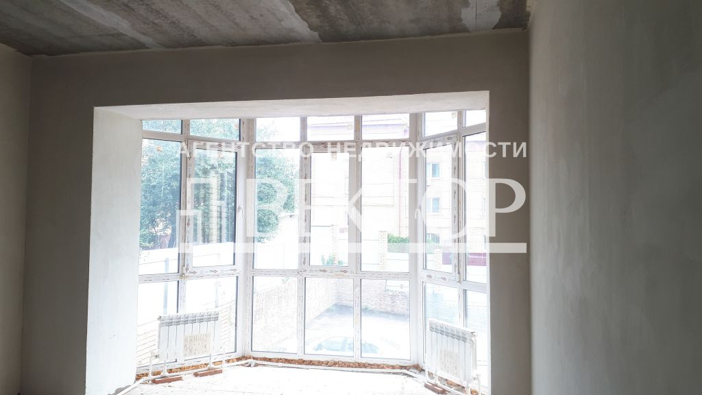 Продажа 4-комнатной квартиры, Кострома, Нижняя Дебря ул,  67