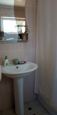 Продажа дома, 105м <sup>2</sup>, 4 сот., Батайск, Цимлянская ул