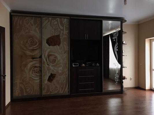 Продажа дома, 140м <sup>2</sup>, 3 сот., Батайск, Солнечная ул