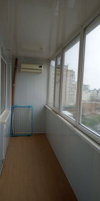 Продажа 1-комнатной квартиры, Батайск, Речная ул