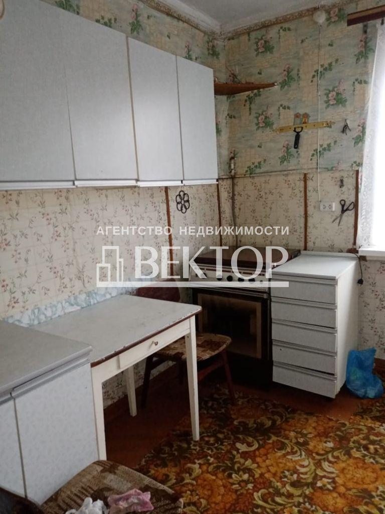 Продажа 2-комнатной квартиры, Макарьев, Катанова ул,  171