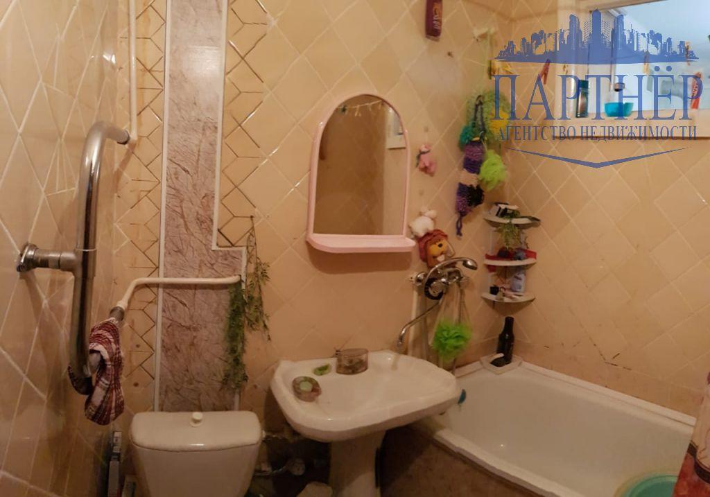 Продажа 2-комнатной квартиры, Георгиевск, Бойко ул,  108