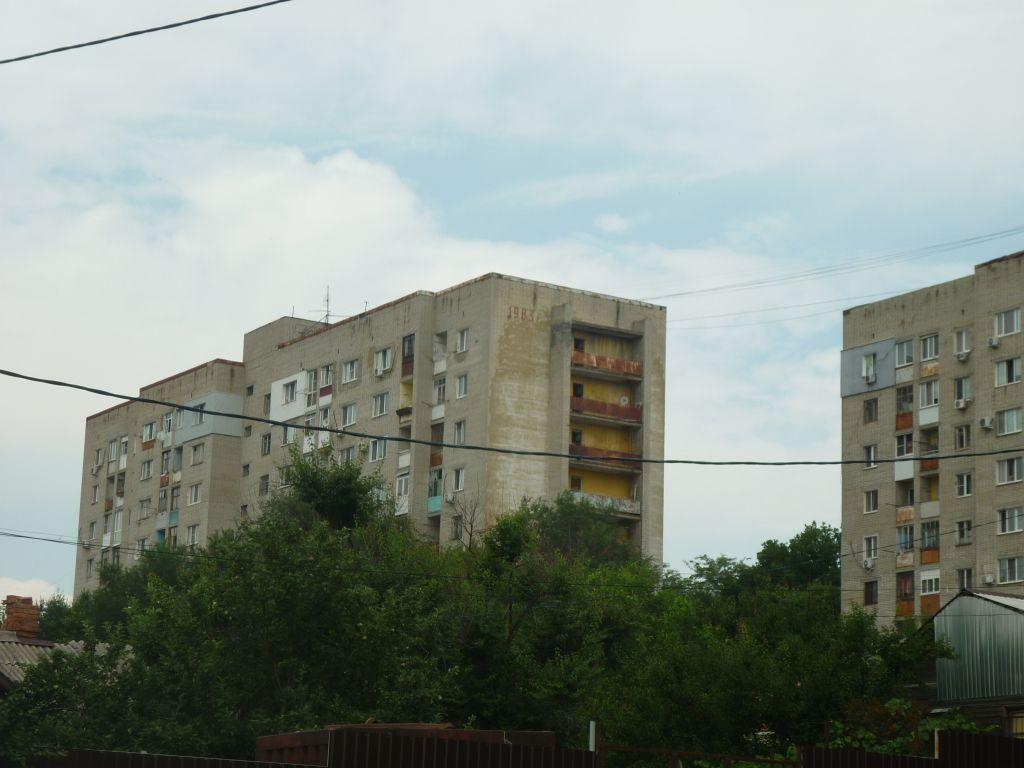 Продажа 1-комнатной квартиры, Саратов, Геофизическая ул,  50/54