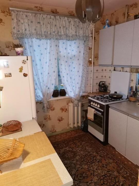 Аренда 2-комнатной квартиры, Владимир, Строителей пр-кт,  38Б