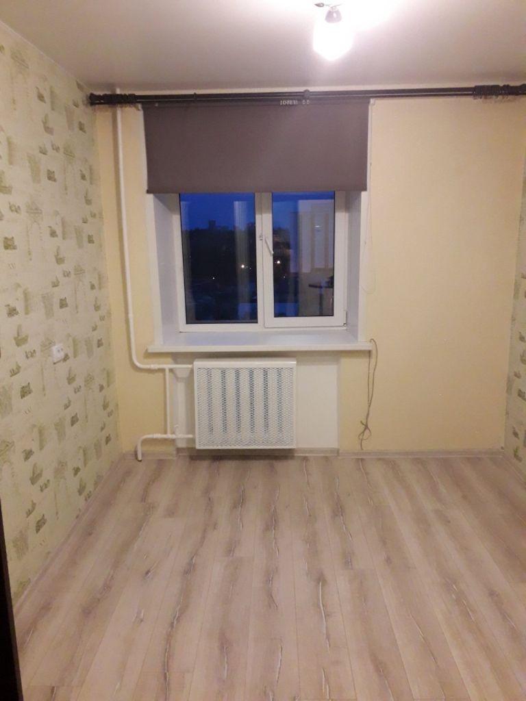 Продажа комнаты, 12м <sup>2</sup>, Кострома, Северной Правды ул