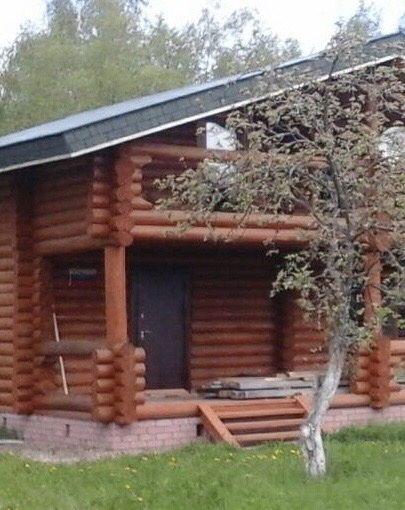 Продажа дома, 296м <sup>2</sup>, 30 сот., Мортки, Галашино