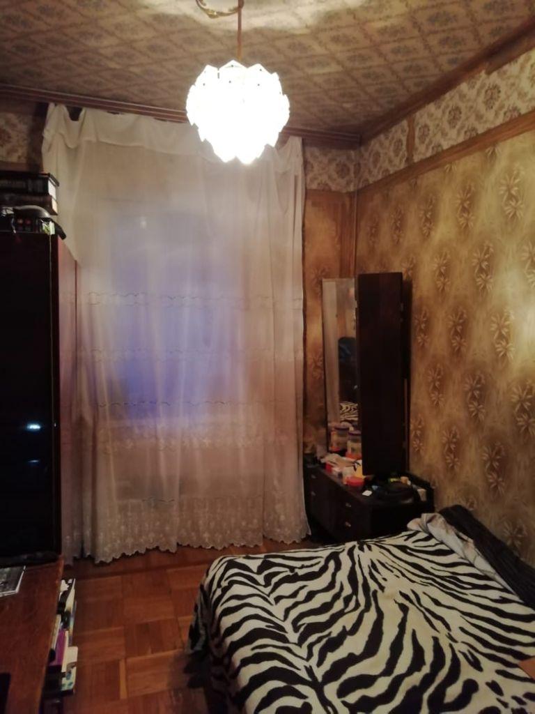 Продажа дома, 70м <sup>2</sup>, 3 сот., Ростов-на-Дону, Граненная ул