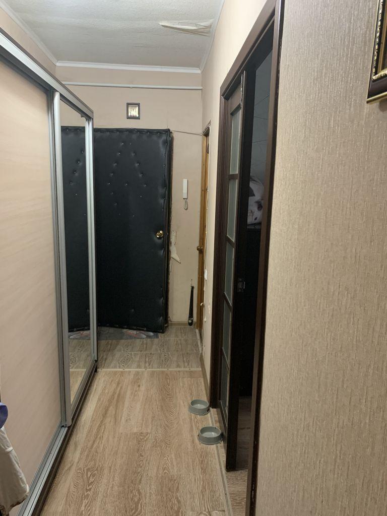 Продажа 3-комнатной квартиры, Ростов-на-Дону, Думенко ул
