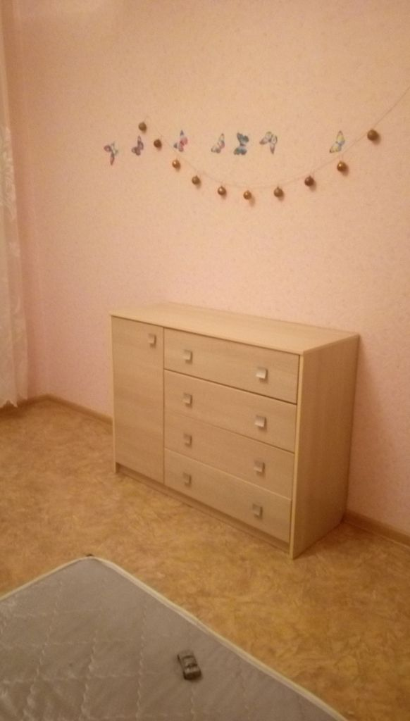 Аренда 3-комнатной квартиры, Старый Оскол, Степной мкр,  8