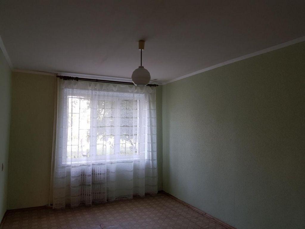 Аренда 2-комнатной квартиры, Старый Оскол, Хмелева ул,  5