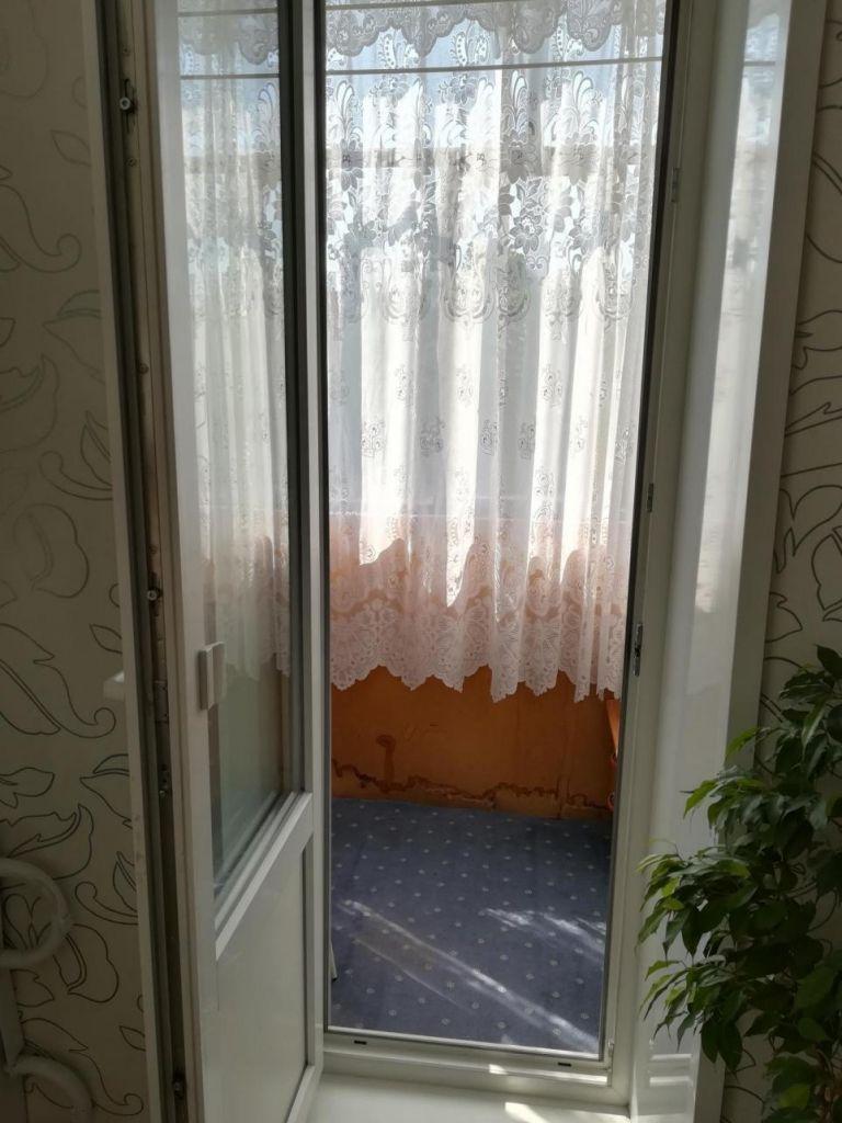 Продажа 3-комнатной квартиры, Старый Оскол, Молодогвардеец мкр,  10