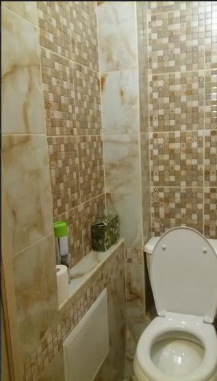 Продажа 2-комнатной квартиры, Старый Оскол, Жукова мкр