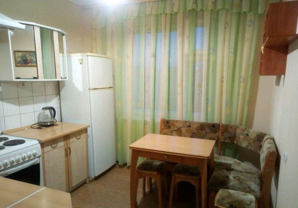 Аренда 3-комнатной квартиры, Старый Оскол, Восточный мкр,  8