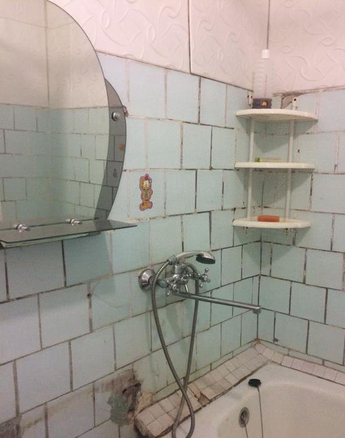 Продажа 2-комнатной квартиры, Старый Оскол, Рудничный мкр,  11