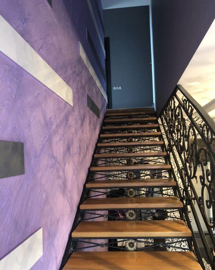 Продажа 3-комнатной квартиры, Старый Оскол, Дубрава квартал 3 мкр,  14