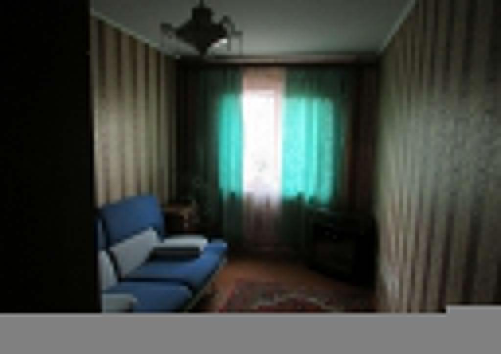 Аренда 2-комнатной квартиры, Старый Оскол, Рудничный мкр,  8