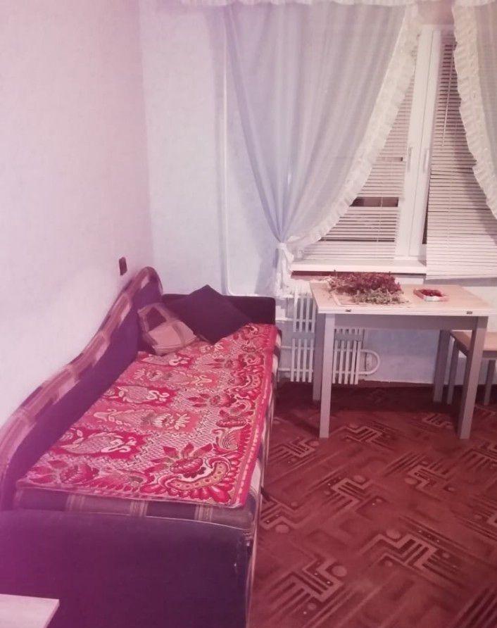 Аренда 1-комнатной квартиры, Старый Оскол, Юность мкр,  3
