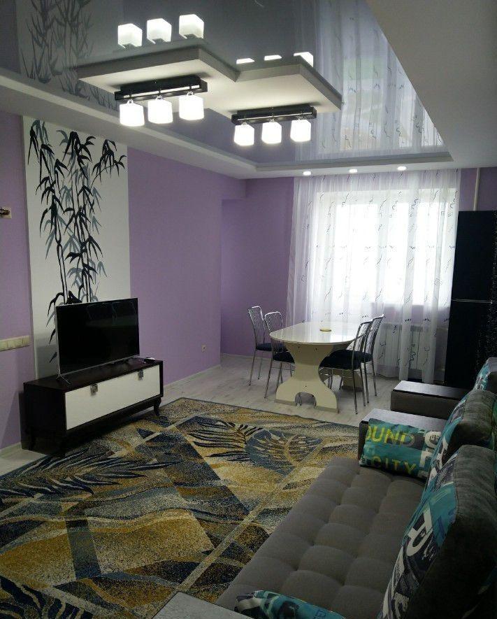Аренда 2-комнатной квартиры, Старый Оскол, Дубрава квартал 3 мкр,  1а