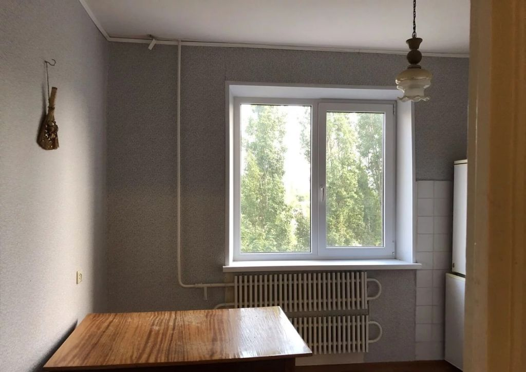 Продажа 1-комнатной квартиры, Старый Оскол, Олимпийский мкр,  59