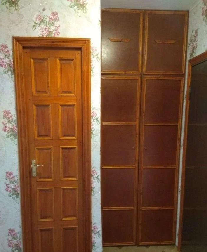 Аренда 1-комнатной квартиры, Старый Оскол, Олимпийский мкр,  7