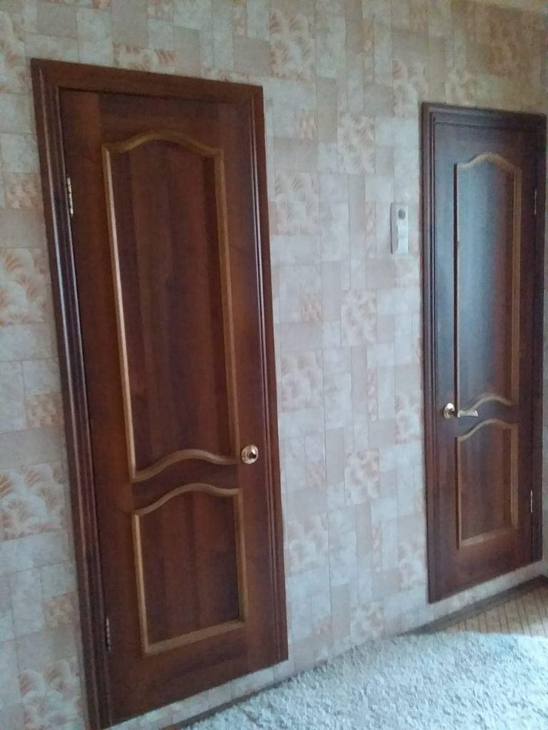 Продажа 1-комнатной квартиры, Старый Оскол, Весенний мкр,  15