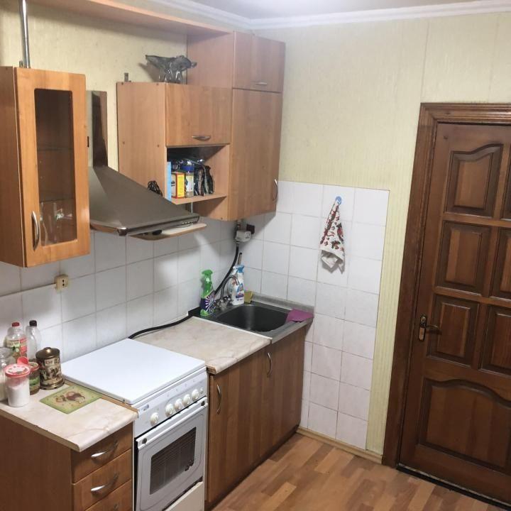 Аренда 2-комнатной квартиры, Старый Оскол, Весенний мкр,  21