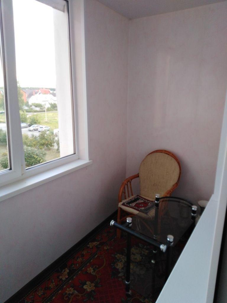 Продажа 2-комнатной квартиры, Старый Оскол, Дубрава квартал 3 мкр,  13