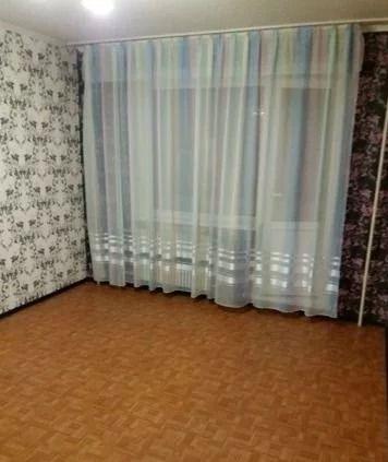 Аренда 1-комнатной квартиры, Старый Оскол, Юбилейный мкр,  6