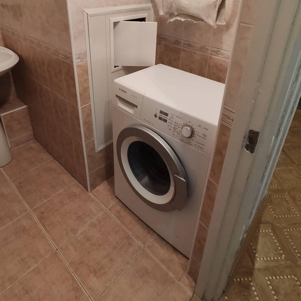 Аренда 2-комнатной квартиры, Старый Оскол, Степной мкр