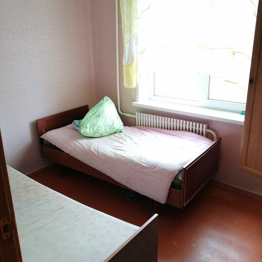 Аренда 3-комнатной квартиры, Старый Оскол, Рудничный мкр