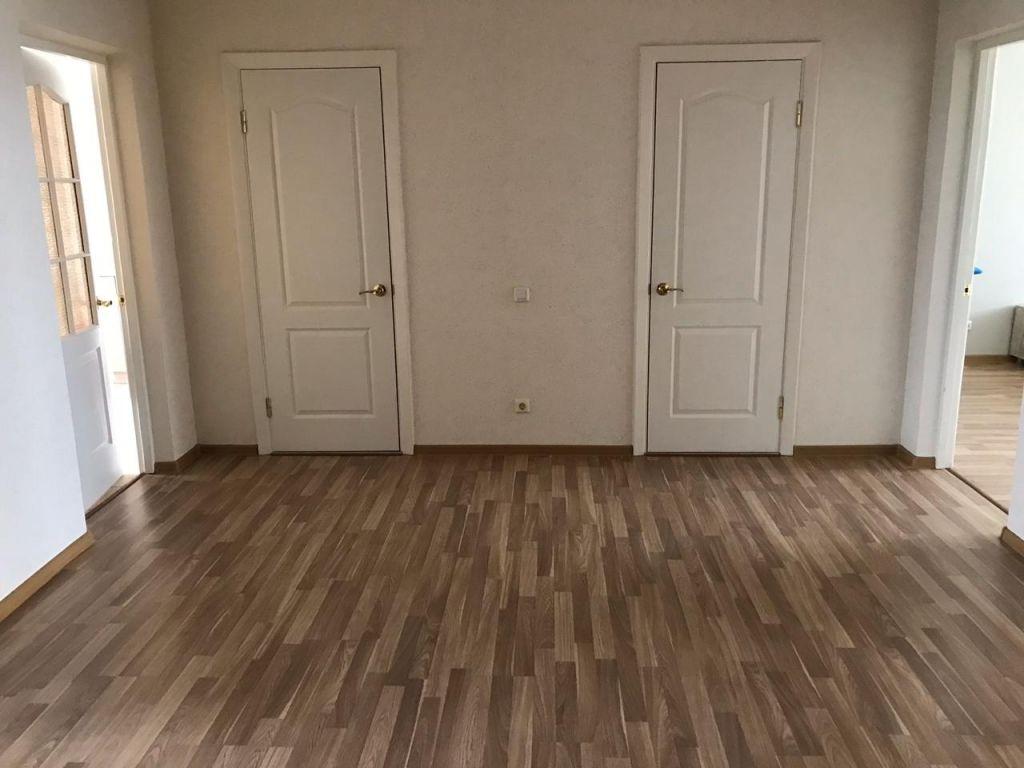 Аренда 3-комнатной квартиры, Старый Оскол, Степной мкр,  13
