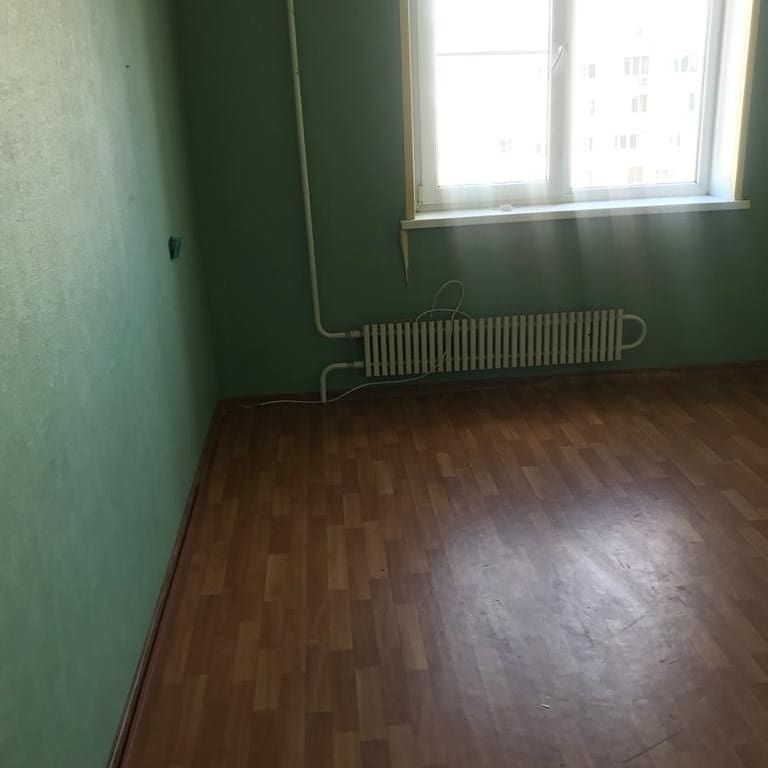 Аренда 2-комнатной квартиры, Старый Оскол, Восточный мкр,  12