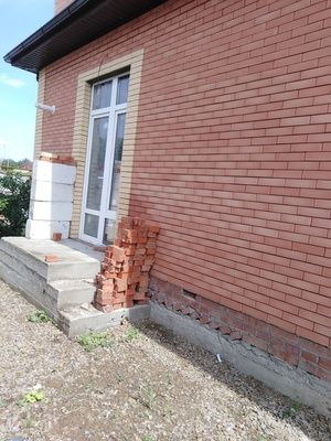 Продажа дома, 100м <sup>2</sup>, 3 сот., Батайск, Грузинская ул