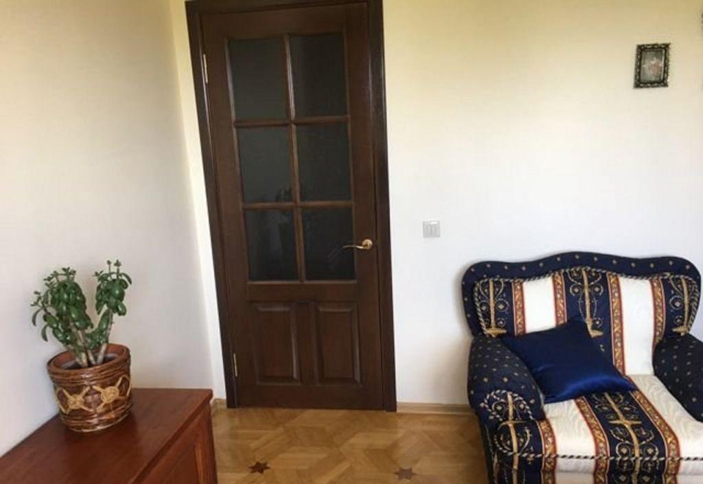 Продажа 2-комнатной квартиры, Старый Оскол, Дубрава квартал 3 мкр,  31