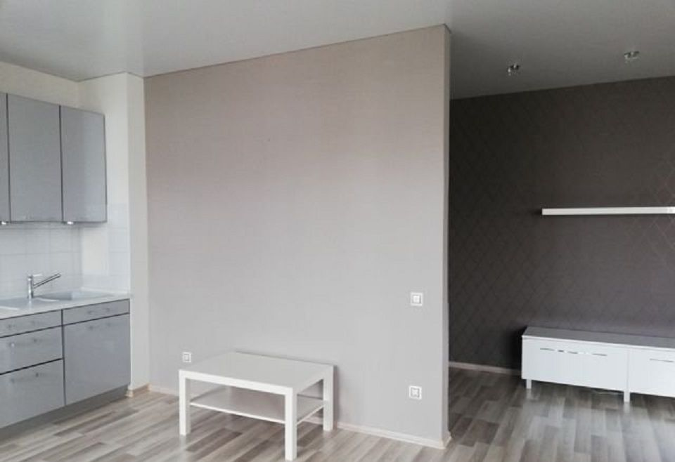 Продажа 2-комнатной квартиры, Старый Оскол, Дубрава квартал 3 мкр,  33