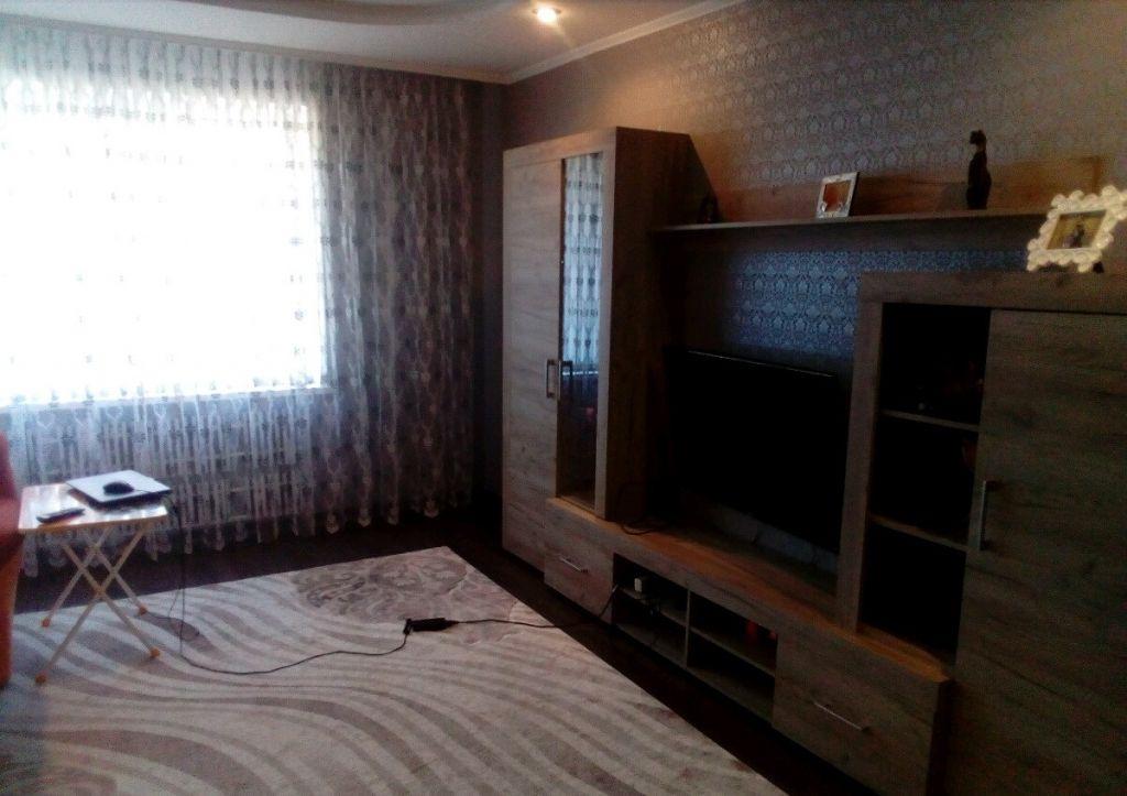 Продажа 2-комнатной квартиры, Старый Оскол, Восточный мкр,  5