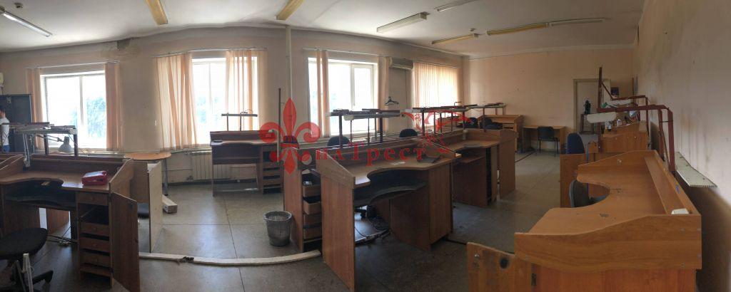 Продажа коммерческой недвижимости, 720м <sup>2</sup>, Белгород, Волчанская ул,  139