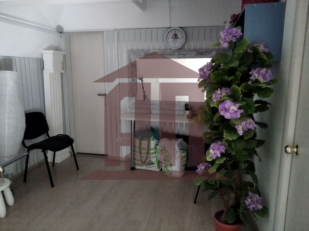 Аренда коммерческой недвижимости, 165м <sup>2</sup>, Тверь, Двор Пролетарки ул,  7