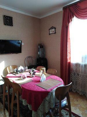 Продажа дома, 150м <sup>2</sup>, 3 сот., Батайск, Горького ул