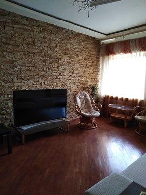 Продажа дома, 200м <sup>2</sup>, 8 сот., Батайск, Половинко ул